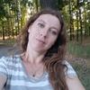 Елена, 37, г.Харьков