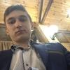 Стас, 21, г.Золотоноша