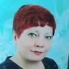 Александра, 48, г.Нижнеудинск