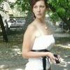 Елена, 39, г.Гродно