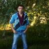 Vasik, 43, г.Ратно