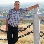 арсений, 61, г.Михайловск