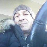 Александр 61 год (Телец) хочет познакомиться в Кирсанове