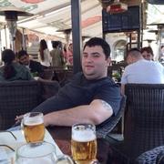 Mika, 30, г.Ереван