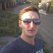 Dmitrii, 27, г.Новотроицк