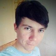 Андрей, 35, г.Орехово-Зуево