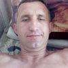 Руслан, 38, г.Katowice-Brynów