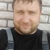 Алексей, 33, г.Всеволожск