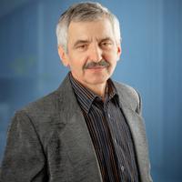 Василь, 58 років, Рак, Львів