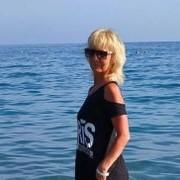 Светлана, 94, г.Новочебоксарск