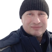 Михаил, 30, г.Калтан