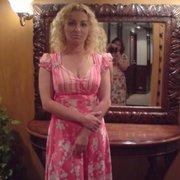 Мария 44 года (Весы) Алушта