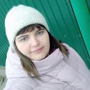 Дарина, 29, г.Ставрополь