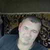 Андрей, 43, г.Ершов