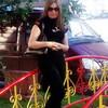марина, 41, г.Апрелевка