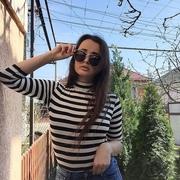 Виктория 20 Новосибирск