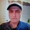 Мартин, 30, г.Екатеринбург