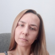 Виктория 37 Новосибирск