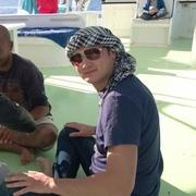 Алексей 41 год (Овен) Саранск
