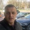 Aleksandr, 33, г.Мадрид