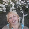 Olja, 39, Тернопіль