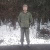 серенький, 36, г.Старбеево