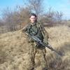 Алексей, 28, г.Кировск