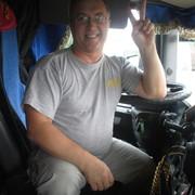 Сергей, 57, г.Богучаны