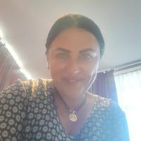 Татьяна, 45 лет, Близнецы, Харьков