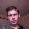 Кирилл, 19, г.Подгорное