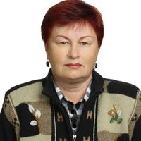 Людмила, 67 лет, Стрелец, Гродно