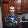 Санёк машин, 38, г.Тольятти