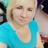 Натали, 47, г.Краснодар