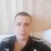 Евген, 32, г.Хабаровск
