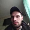 Pavel, 32, г.Гурьевск