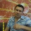 Виктор, 45, г.Хохольский