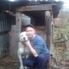 dmitriy, 43, Balezino