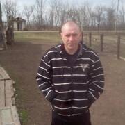 Рома Лясковский, 43, г.Бутурлиновка