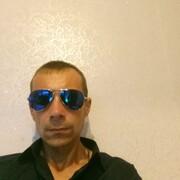 Дима, 39, г.Шахты
