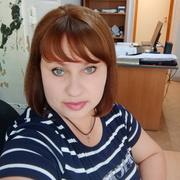 Анна, 38 лет, Весы