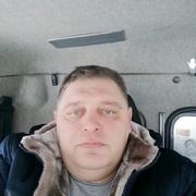 Евгений 48 Копейск