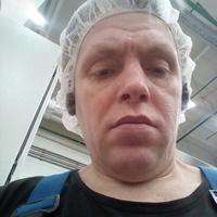 Yury, 41 год, Лев, Славгород