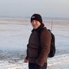 Евген, 34, г.Красноярск