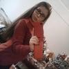 Виолетта Евгеньевна, 27, г.Архара