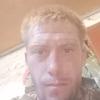 Леонид, 35, г.Черногорск