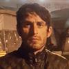 Абдул, 35, г.Белгород