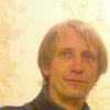 Andryuha, 38, Vyazniki