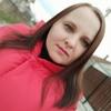 Саша, 31, г.Ровно