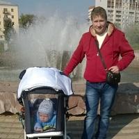 валера, 44 года, Рыбы, Нижний Новгород