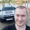 Иван, 24, г.Ангарск